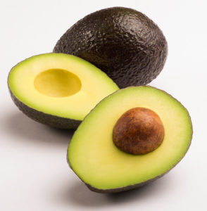 Comprar Avocado Face and Body Soap Chile