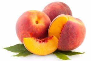 Comprar Forever Aloe Bits´n Peaches Chile